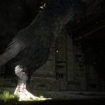 The Last Guardian Screenshot -12