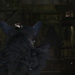 The Last Guardian Screenshot -13
