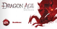 dragon age origins logo