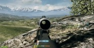 battlefield-3-sniping-screenshot