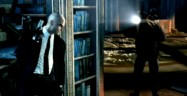 hitman-absolution-gameplay-screenshot