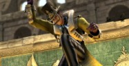Soul Calibur V Dampierre Screenshot