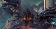 Darksiders 2 Screenshot -7