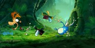 Rayman Origins Screenshot-7