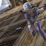 Soul Calibur V Screenshot -15