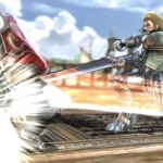 Soul Calibur V Screenshot -21