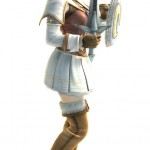 Soul Calibur V Screenshot -23