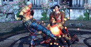 Tekken Tag Tournament 2 Screenshot -10