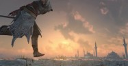 The Sun Sets On Assassin's Creed: Revelations