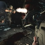 Aliens Colonial Marines Screenshot -15
