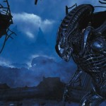 Aliens Colonial Marines Screenshot -2