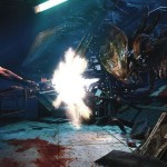 Aliens Colonial Marines Screenshot -5