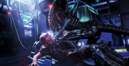 Aliens Colonial Marines Screenshot -6
