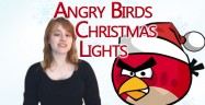 Angry-Birds-Christmas-Lights