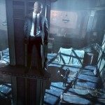 Hitman Absolution Screenshot -1