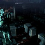 Hitman Absolution Screenshot -14