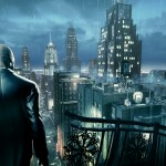 Hitman Absolution Screenshot -6