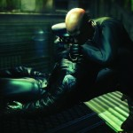 Hitman Absolution Screenshot -8