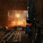 Metro Last Light Screenshot -2