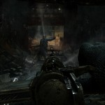 Metro: Last Light Screenshot -5