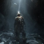 Metro Last Light Screenshot -6