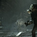 Metro Last Light Screenshot -7