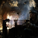 Metro Last Light Screenshot -8