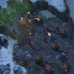 Starcraft 2 Heart of The Swarm Screenshot -17