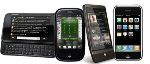 Mobile Best Games of 2011 (Top 25)