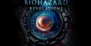 Resident Evil Revelations Wallpaper