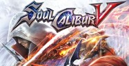 Soul Calibur 5 Walkthrough Artwork