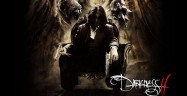 The Darkness 2 Walkthrough Artwork