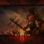 Diablo 3 Fallen Monster Wallpaper