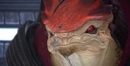 Wrex screenshot