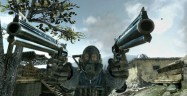 Call of Duty: Modern Warfare 3 - Collection 2 screenshot