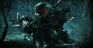 Crysis 3 Prophet screenshot