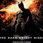 The Dark Knight Rises Video Game Walkthrough