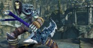 Darksiders 2 Cheats