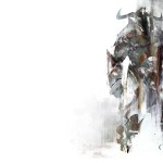 Guild Wars 2 Norn Wallpaper