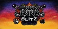 Rock Band Blitz Song List