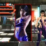 Tekken Tag Tournament 2 Unknown Character