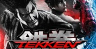 Tekken Tag Tournament 2 Wallpaper
