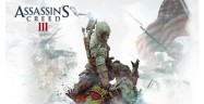 Assassin's Creed 3 Walkthrough