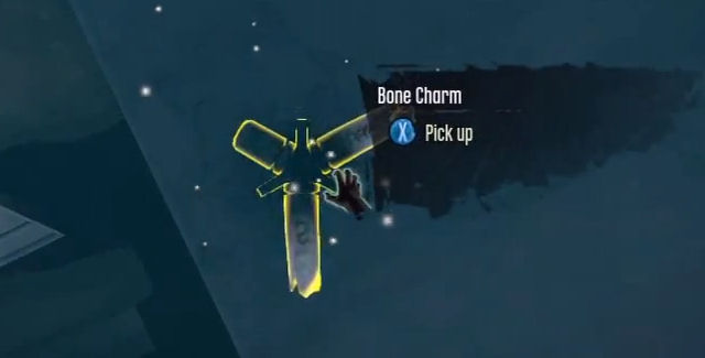 Dishonored Bone Charms Locations Guide