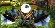 Skylanders Giants Achievements Guide