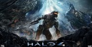 Halo 4 Walkthrough