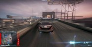 Need for Speed: Most Wanted 2012 Billboards Locations Guide