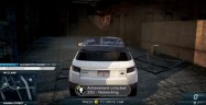 Need for Speed: Most Wanted 2012 Jack Spots Locations Guide