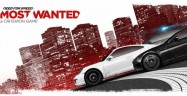 Need for Speed: Most Wanted 2012 Walkthrough