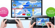 New Super Mario Bros U Cheats